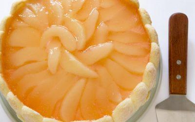 Apricot-Pear-Tart-HFSV7929