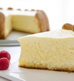 fresh-lemon-fream-cakeHFSV7905